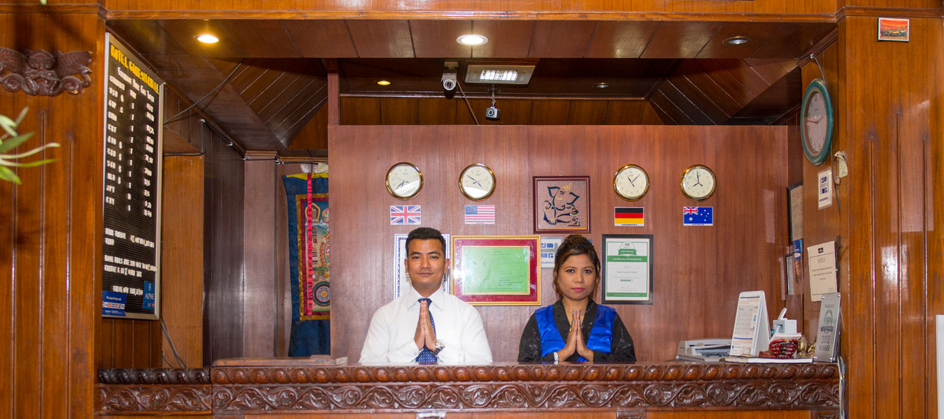 http://www.hotelganeshhimal.com/wp-content/uploads/2016/02/reception-home-slider.jpg